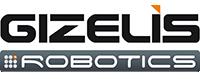 GIZELIS ROBOTICS