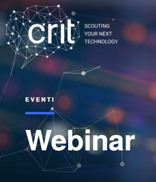 "Webinar 24th September 2020 ""Predictive Maintenance Platforms and Microservices for manufacturing operations"""